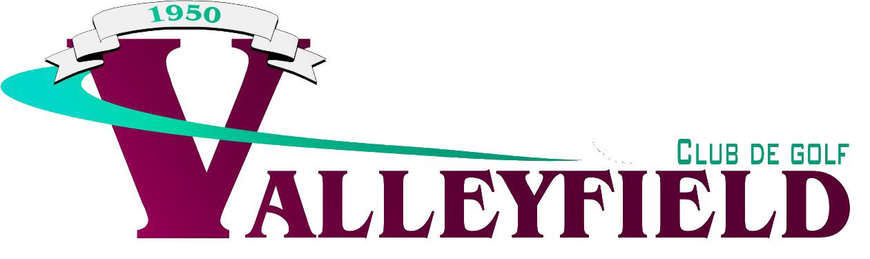 Club de Golf Valleyfield