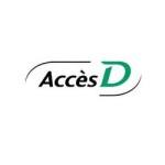 accesd