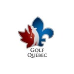 golf-quebec